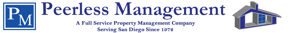 Property Management in San Diego